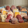 resist puncturing multipurpose meat vacuum packaging bag/vacuum pouch/nylon vacuum bag