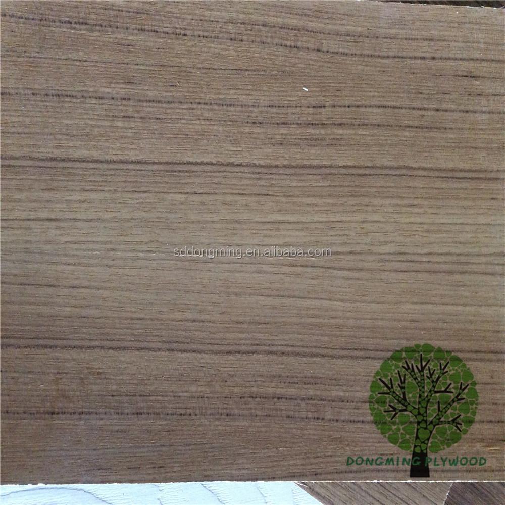 Madera de teca madera de teca precio m2-Contrachapados