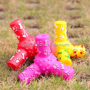 Custom Squishy Toys : 2014 Newest Make Squishy Custom Pvc Vinyl Toy - Buy Pvc Vinyl Toy,Make Squishy Custom Vinyl Toys ...