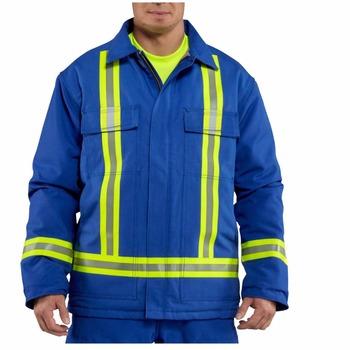 ecb006fde6dc Nomex Flame Retardant Coveralls Fire Retardant Clothing Nomex Coverall for  Workwear