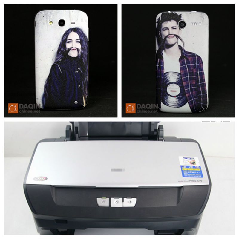 new product 4f7a1 a0179 Diy Mobile Case Picture Mini Phone Case Printing Machine For Designing  Mobile Case - Buy Mini Phone Case Printing Machine,Cell Phone Case Printing  ...