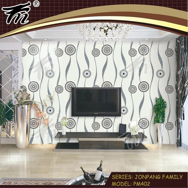 Temple Design Wallpaper For Home Temple Design Wallpaper For Home Suppliers And Manufacturers At Alibaba Com