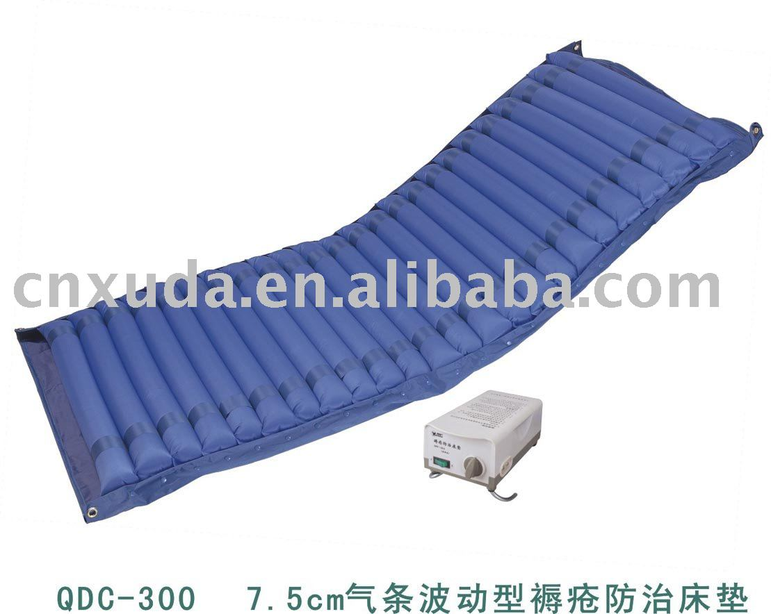 pvc inflatable air mattress could be used at bath room or in hospital buy air mattresspvc inflatable mattress product on alibaba