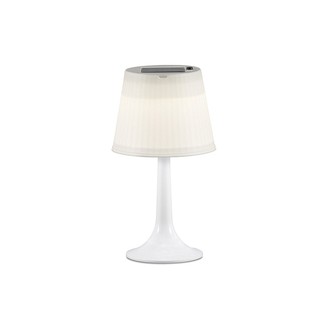 Buy cheap china high quality table lamp products find china high high quality decorative solar table lighting lamps led aloadofball Choice Image