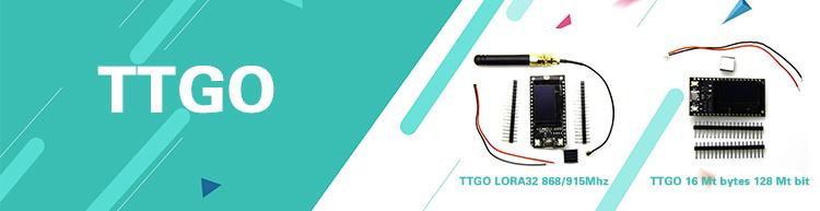 TTGO Micro-32 V2 0 Wifi wireless Module ESP32 PICO-D4 IPEX ESP-32, View  ESP-32, WEMS Product Details from Shenzhen Xin Yuan Electronic Technology  Co ,