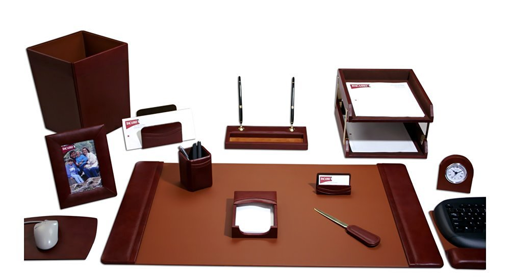 Terrific Cheap Boardroom Table Find Boardroom Table Deals On Line At Download Free Architecture Designs Scobabritishbridgeorg