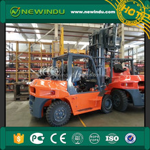 HELI 3ton New Diesel Lithium Battery Forklift CPD30 with CE