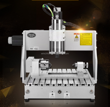 800 w draagbare USB <span class=keywords><strong>CNC</strong></span> 3040 300*400mm mini hout, PVC, acryl, olijf kernel 4 axis <span class=keywords><strong>cnc</strong></span> graveur