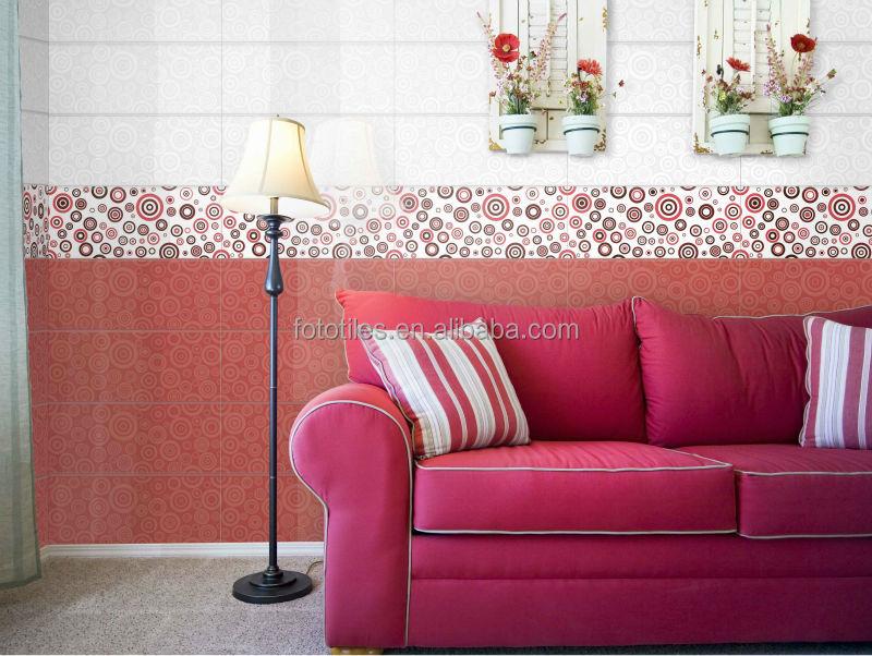 Seramik Floor Tile Wholesale, Flooring Suppliers - Alibaba
