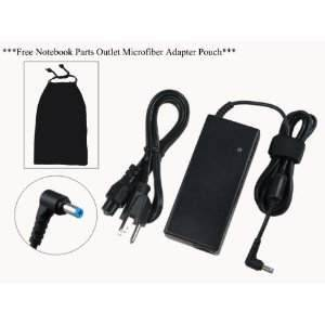 Acer 19V 4.74A 90W Replacement AC adapter for Acer Notebook Models: Acer Aspire V3-551G, Acer Aspire V3-551G-7696, Acer Aspire V3-551G-8454, Acer Aspire V3-571G, Acer Aspire V3-571G-6407, Acer Aspire V3-571G-6602, Acer Aspire V3-571G-6641, Acer Aspire V3-571G-9435, 100% Compatible with Acer P/N: