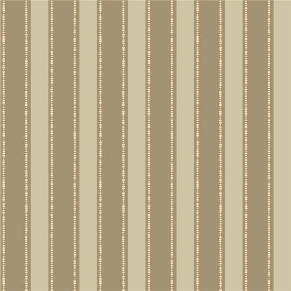 Buen papel tapiz de rayas verticales de terciopelo cl sico - Papel pared rayas verticales ...