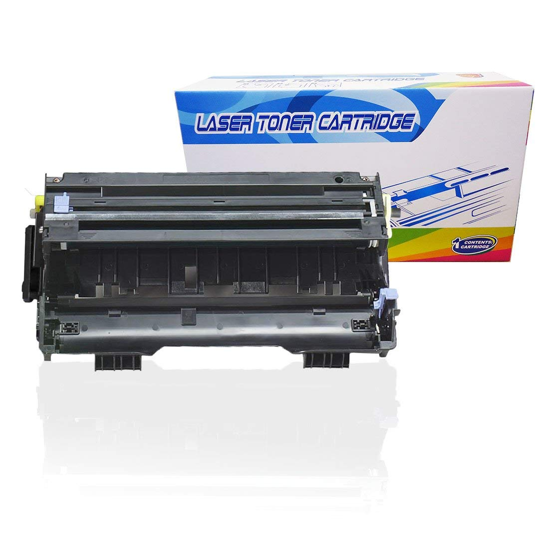 BROTHER MFC-8840D PRINTER USB DRIVERS FOR WINDOWS