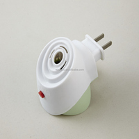 electric pest control fly insect mosquito killer device