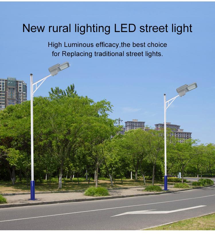 Kualitas Tinggi SMD Ip65 Tahan Air Kolam 100 W 150 W 200 W 250 W 300 W 350 W 400 W lampu Jalan LED