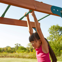 Outdoor attrezzature per il fitness in acciaio <span class=keywords><strong>scimmia</strong></span> <span class=keywords><strong>bar</strong></span> per i bambini di età <span class=keywords><strong>scimmia</strong></span> <span class=keywords><strong>bar</strong></span>