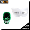 Hot sale competition teeth protection mix martial arts mouth guard