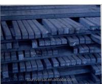 MS Steel steel billets buyer with great price