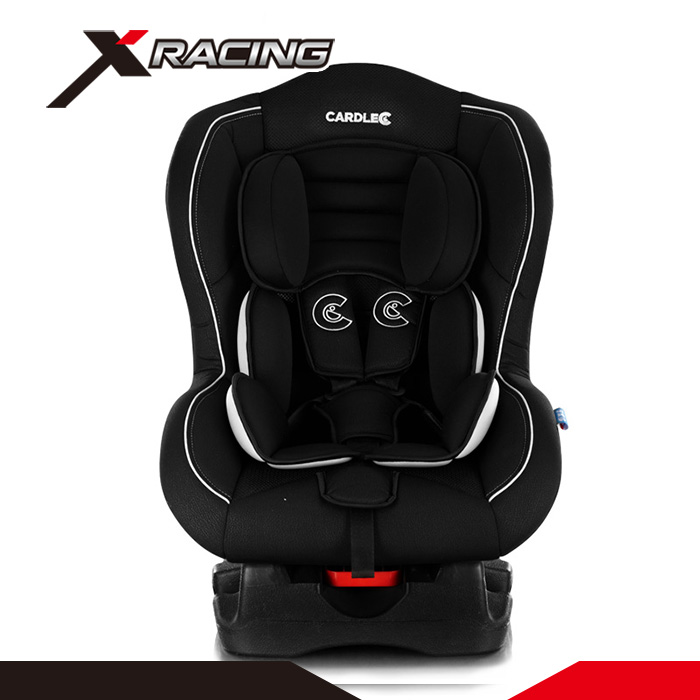 Xracing NM-LM211 2017 Child car seat baby car seat with ECE R44/04 Group 0+,1(0-18kgs)