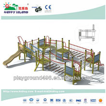 Children Game Equipment Outdoor Playground