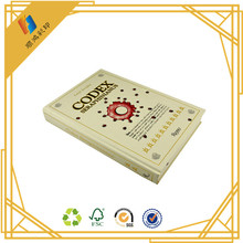 Best selling product cheap hardcover book, cardboard book for adult book printing