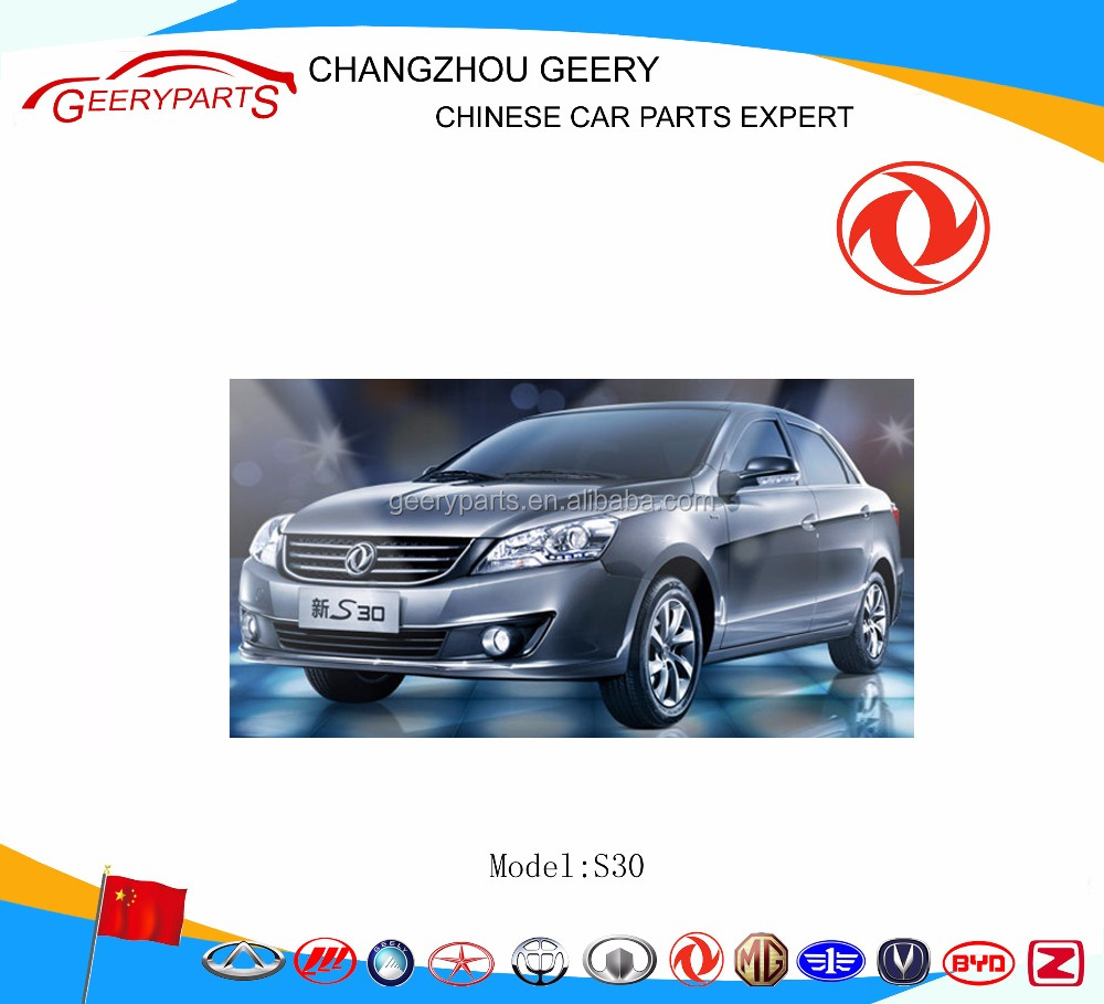 Dongfeng spare parts dongfeng spare parts suppliers and manufacturers at alibaba com