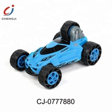 Wholesale high speed 5 wheels toy electric drift hsp rc cars