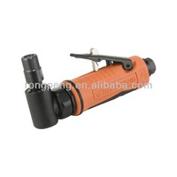 RP17315 RongPeng New Product New Design Powerful Professional Air Ace Air Tool