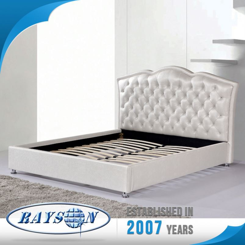 Competitive Price Top Seller Bed California King Size Beds