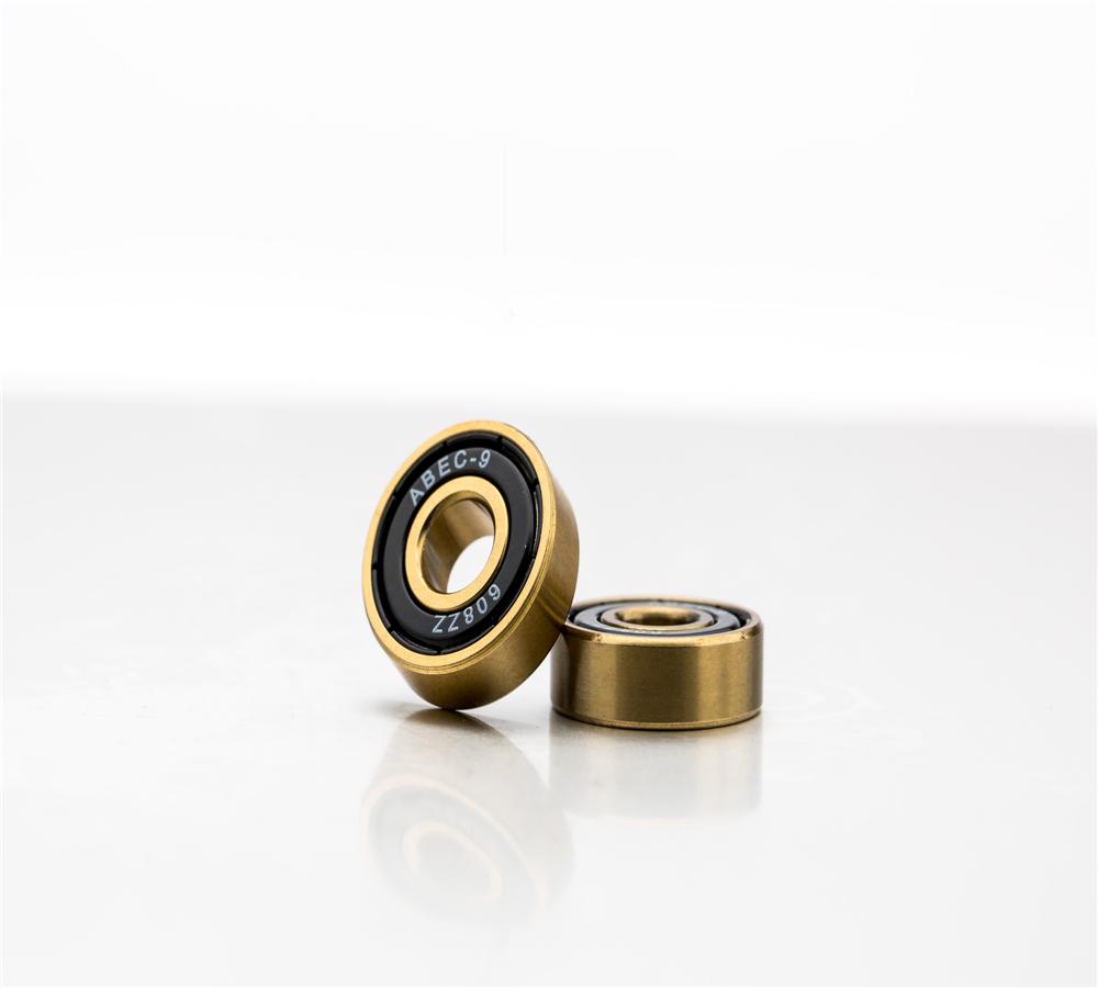 ABEC-5 ABEC-7 ABEC-9 High Speed Skateboard Bearing Roller Skate Ball Bearing