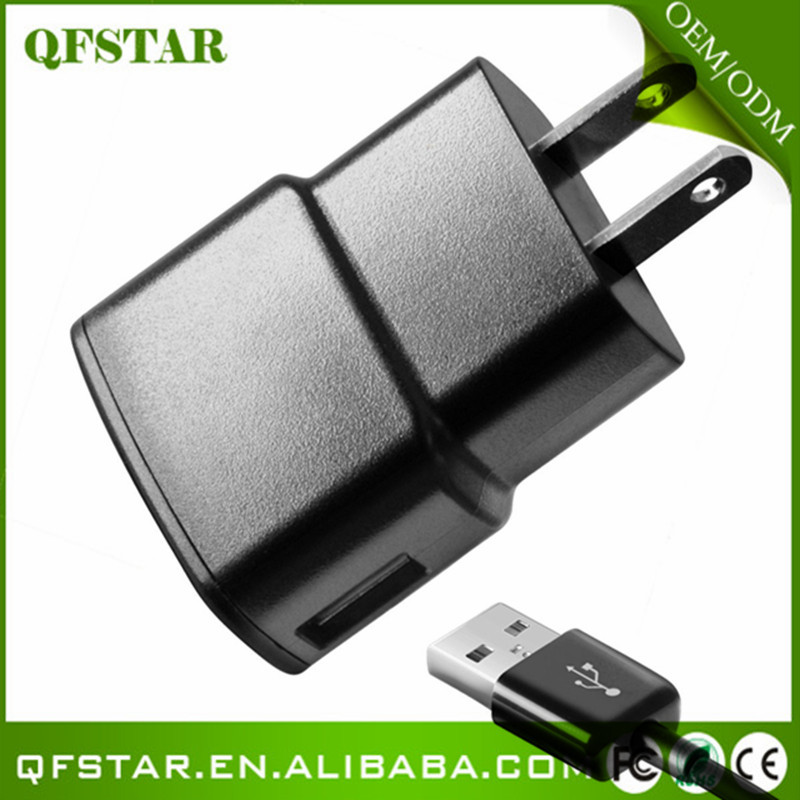 Trade Assurance most popular 3g universal usb mobile travel charger