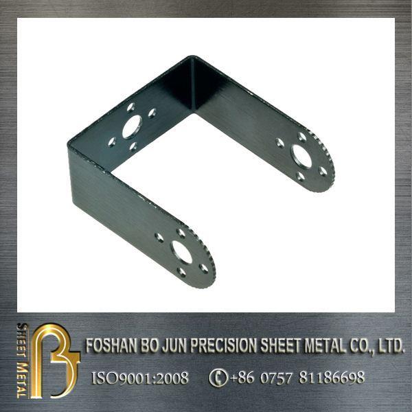 China Supplier Aluminum Decorative Corner Bracket Buy