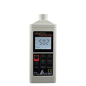 Smart Meter AZ-8928 Portable Digital Sound Level Meter