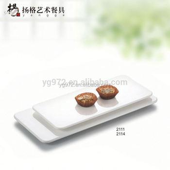 Wholesale Japanese Restaurant Blank Plastic Melamine Sushi Dinner Plates Serving Dishes  sc 1 st  Alibaba & Wholesale Japanese Restaurant Blank Plastic Melamine Sushi Dinner ...