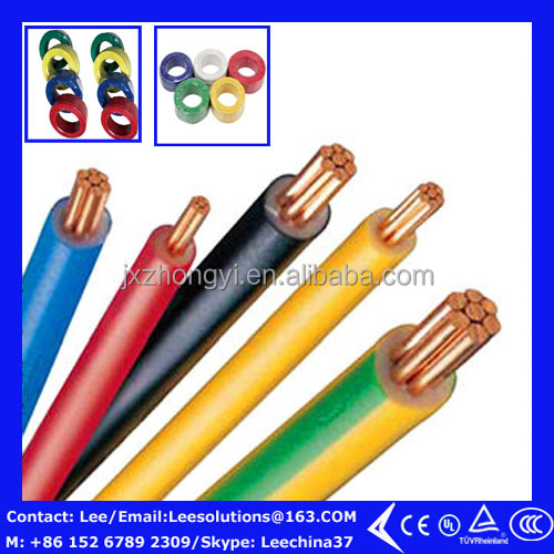 Electrical House Wiring Materials Electrical House Wiring Materials Suppliers and Manufacturers at Alibaba.com  sc 1 st  Alibaba : house electrical wiring items - yogabreezes.com