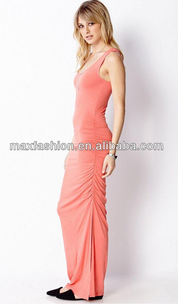 Uk Long Maternity Dress For Muslim,Maternity Wedding Dress Buyer In ...