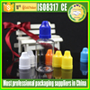 green pet bottles 1 liter plastic bottles gallon plastic bottles