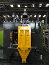 blow molding machine | plasic machinery
