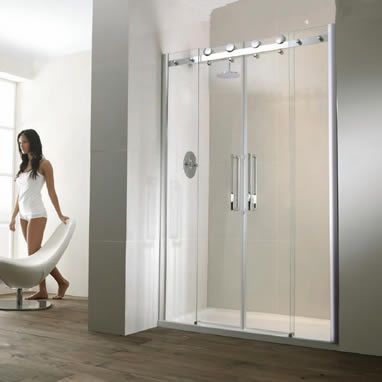 bathroom entry glass doors bathroom entry glass doors suppliers and at alibabacom