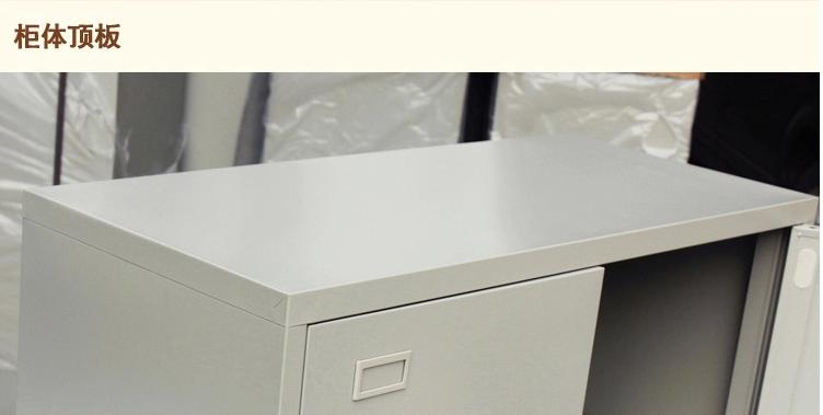 alibaba express office furniture steel cabinet,used metal cabinets
