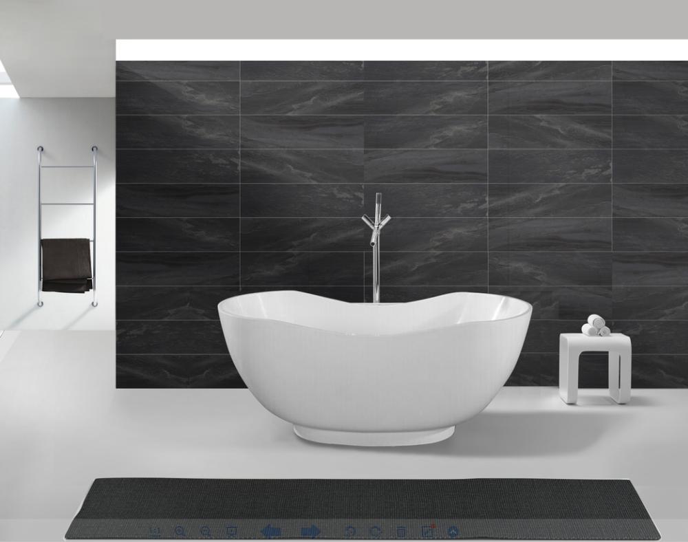 Vasca Da Bagno Moderne Prezzi : Bagni moderni con doccia great bagno moderno con doccia progetto