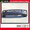 Used Japanese car parts For ISUZU DMAX 02 Front Bumper