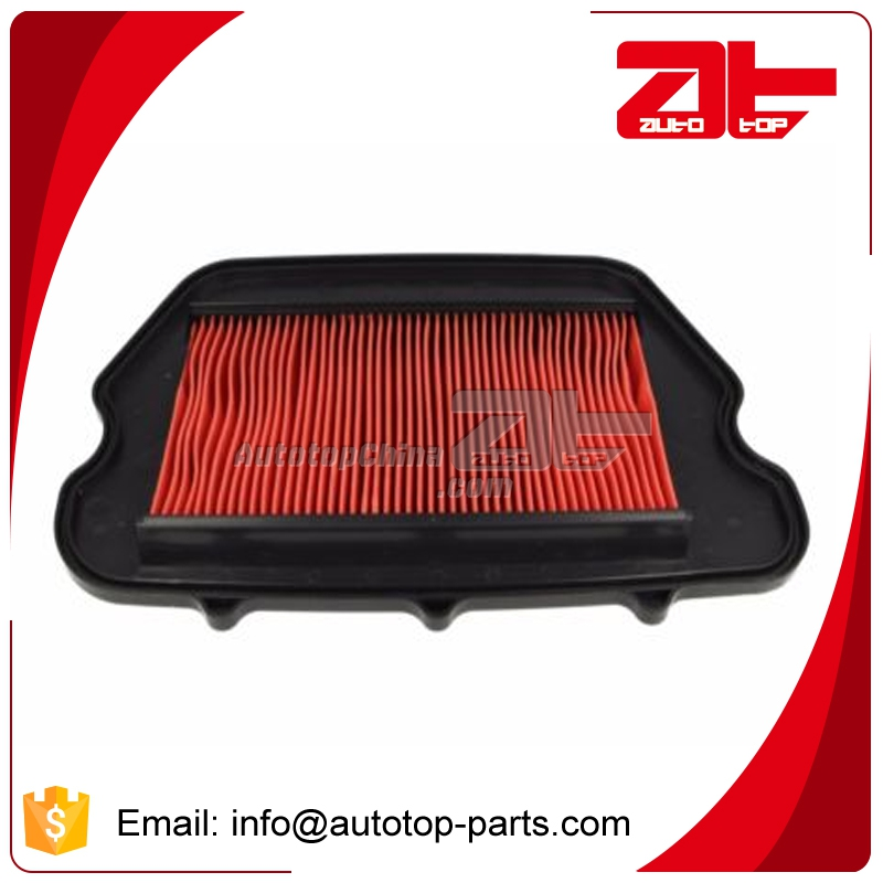Performance Motorcycle Air Filter For HONDA CBR-1100XX