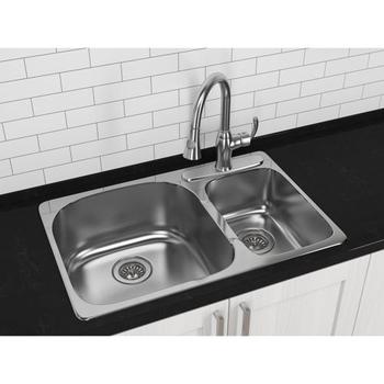 Best Price Stainless Steel Industrial Kitchen Sink,Legs Stainless ...