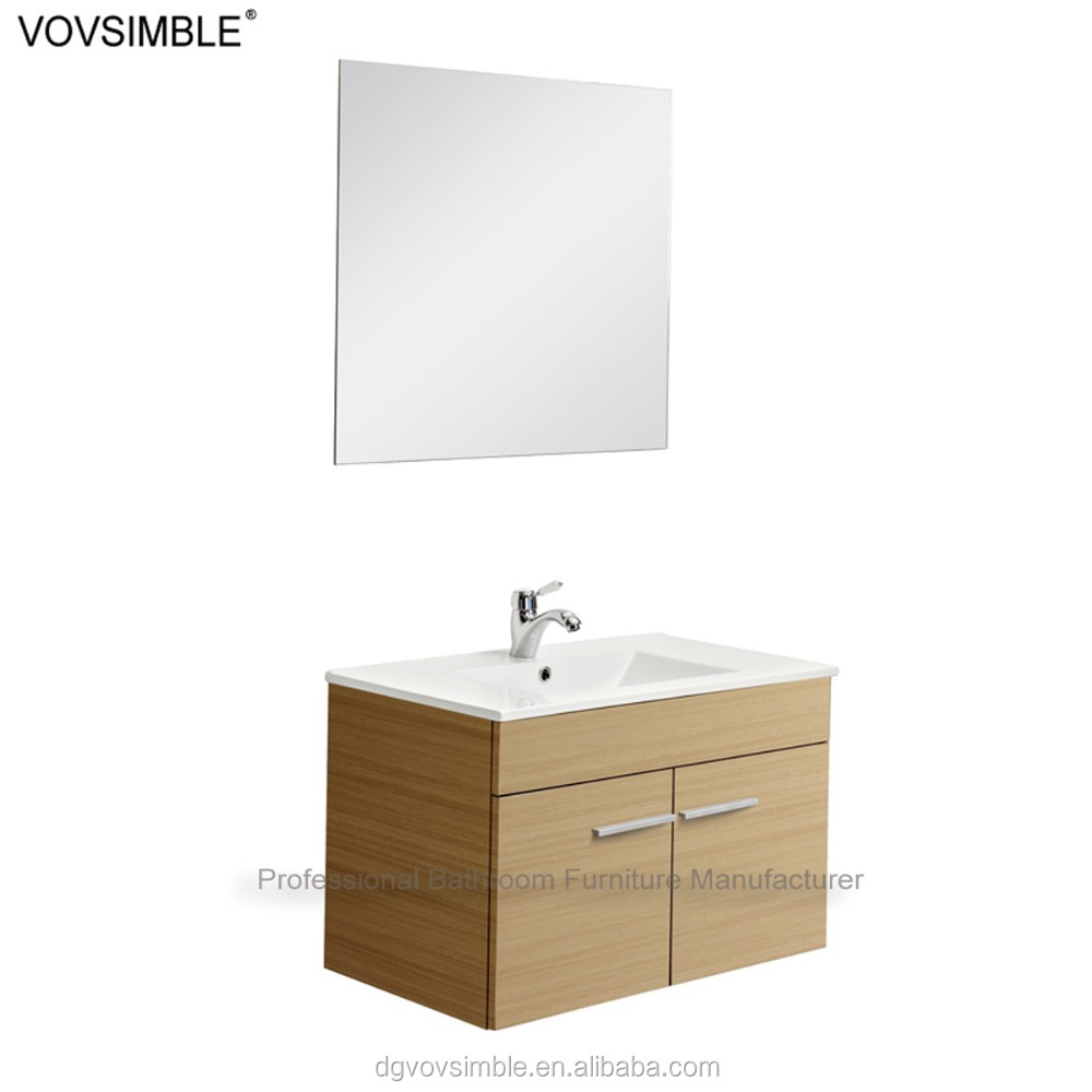 Liquidation Bathroom Vanity, Liquidation Bathroom Vanity Suppliers ...