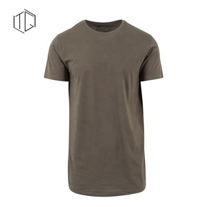 f91d21ea756 t shirt wholesale china, t shirt wholesale china Suppliers and  Manufacturers at Alibaba.com