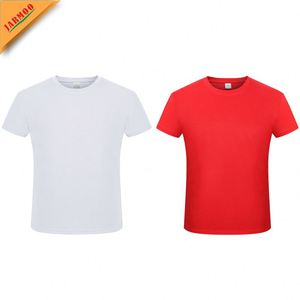 Formal Polyester Gym T Shirts