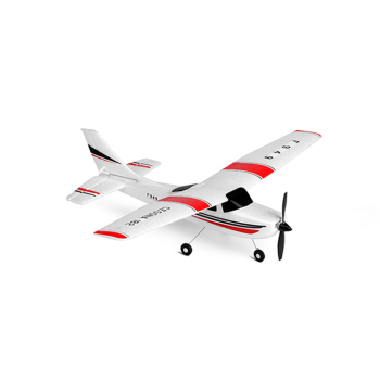2018 Wltoy F949 rc toy jet airplane with hd camera
