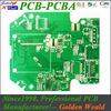 12oz lcd tv board heavy copper multilayer pcb