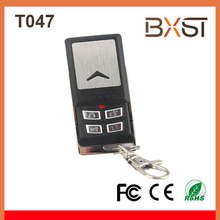 wireless ir remote control wall switch