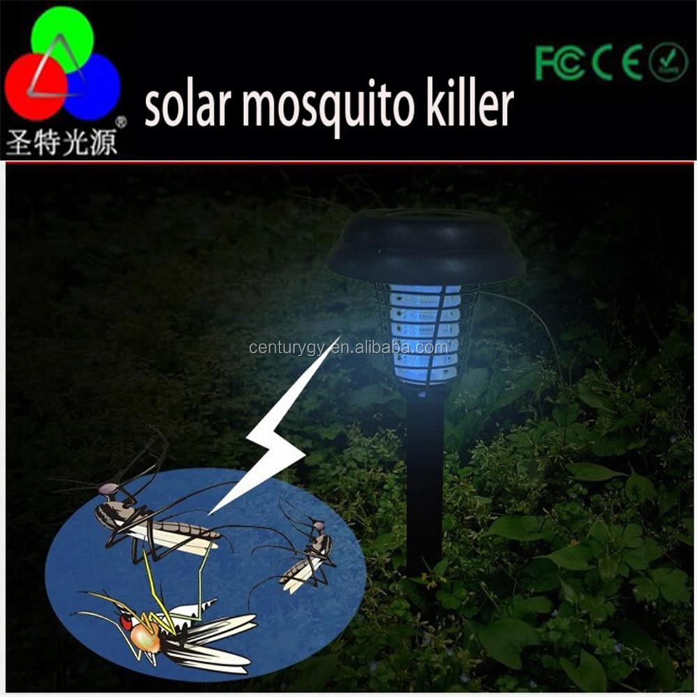 Wholesale Chemical Mosquito Online Buy Best From Electronic Insect Killer Circuit Diagram Super Popular Strongmosquito Strong Lamp
